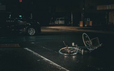 Ingen døde i trafikken i 2050