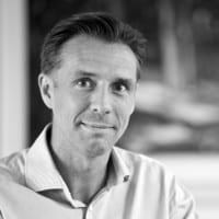 Rasmus Kyhn-Hansen