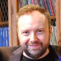 Philip Schønbaum